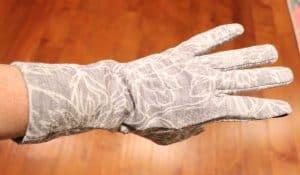 Smartwool Merino wool gloves