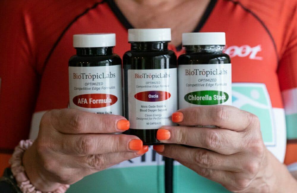 biotropiclabs.com